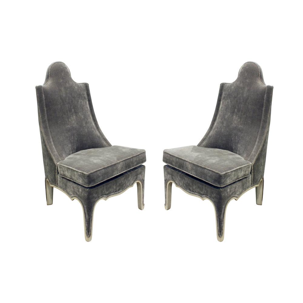 60s 65 wood trim around legs slipperchairs40 main (2).jpg