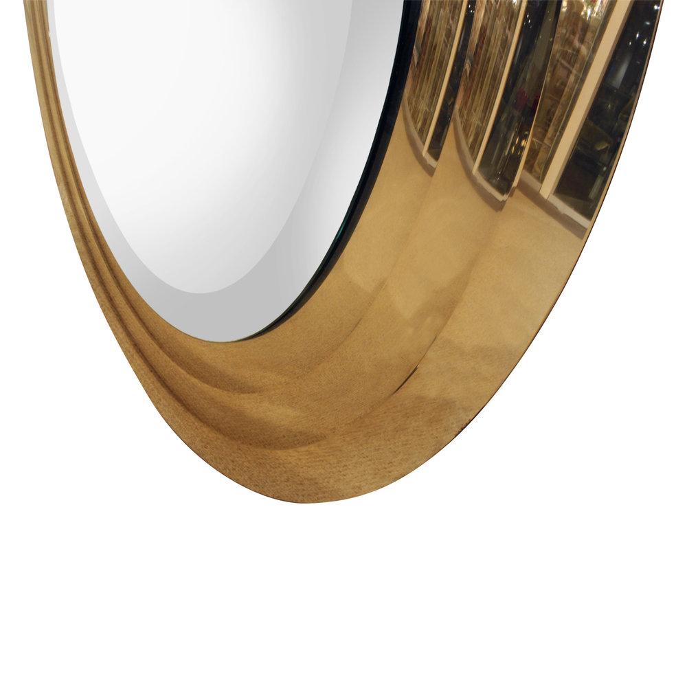 70s 75 pink gold round mirror232  dtl2.jpg