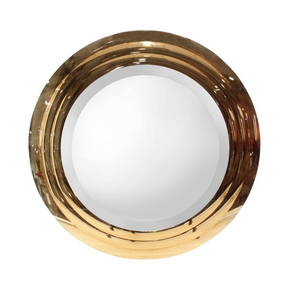 70s 75 pink gold round mirror232  main.jpg