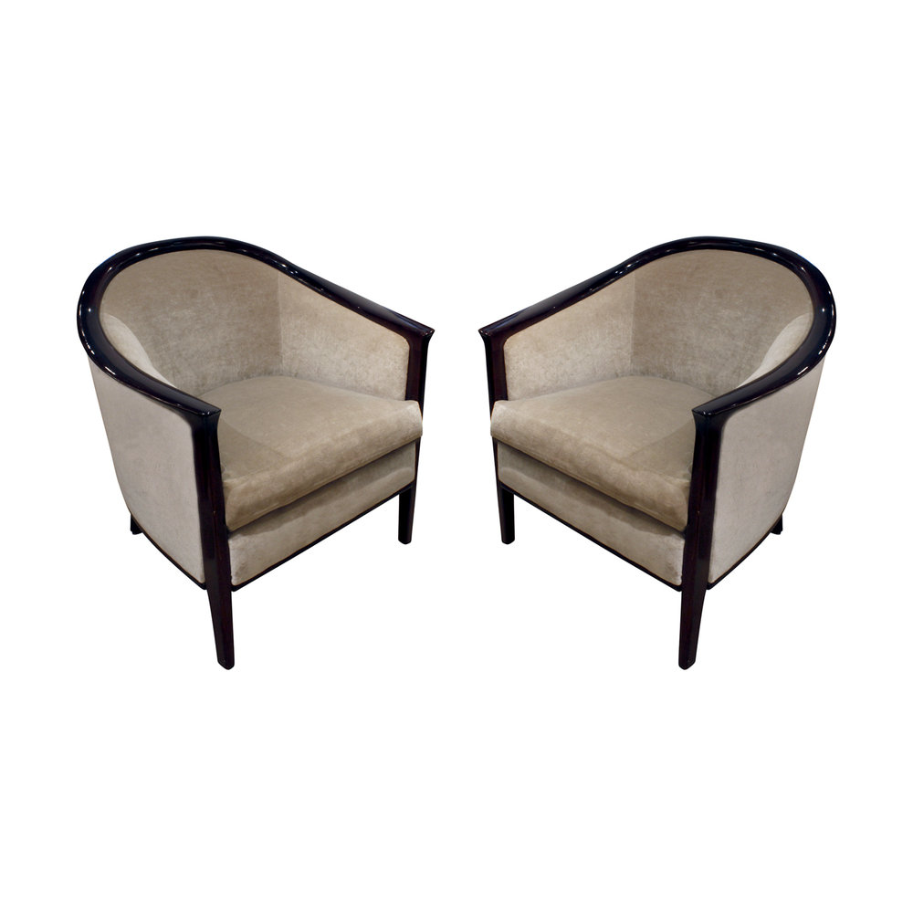 French 150 30s chairs mahg trim loungechairs188 main.jpg