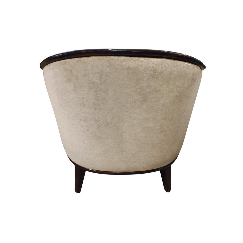French 150 30s chairs mahg trim loungechairs188 bck.jpg