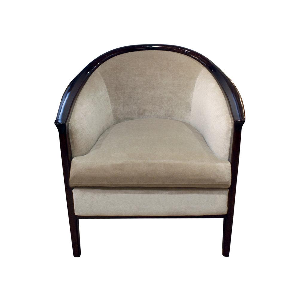 French 150 30s chairs mahg trim loungechairs188 sngl.jpg
