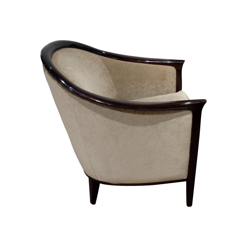 French 150 30s chairs mahg trim loungechairs188 sde.jpg