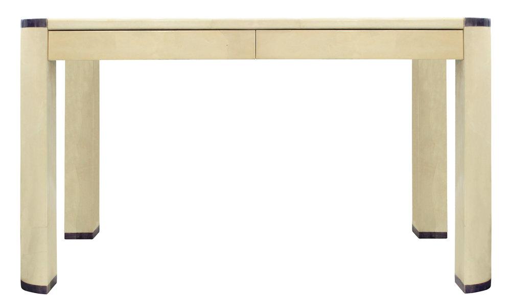 Springer 12 Radius Leg goatskin desk82 detail2 hires.jpg