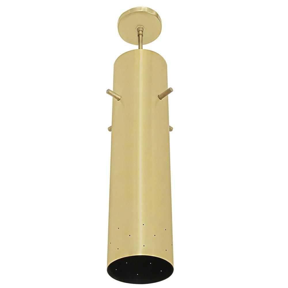Lightolier 35 set5 brass pendants chandelier218 detail1 hires.jpg