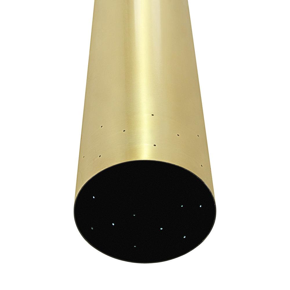 Lightolier 35 set5 brass pendants chandelier218 detail3 hires.jpg