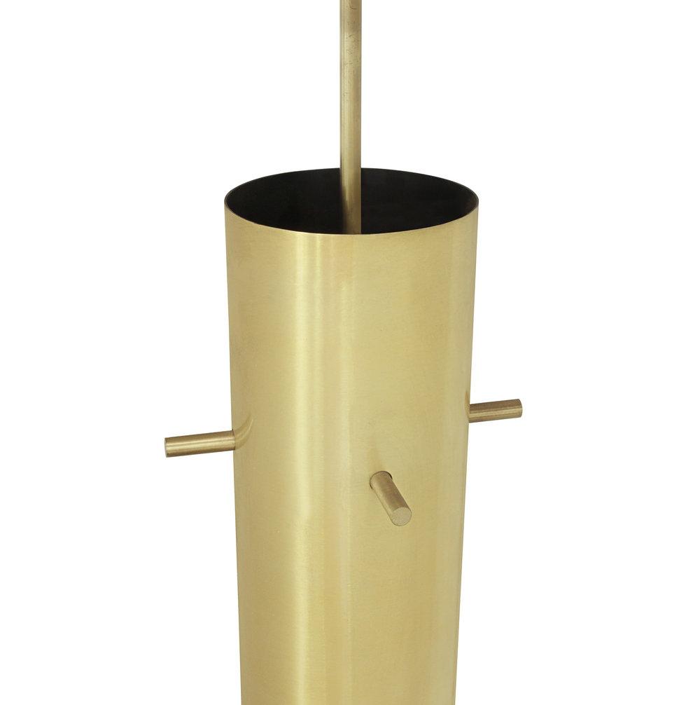 Lightolier 35 set5 brass pendants chandelier218 detail5 hires.jpg