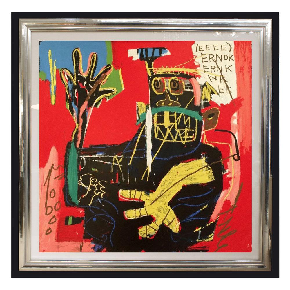 Basquiat Head basquiat2 main.jpg