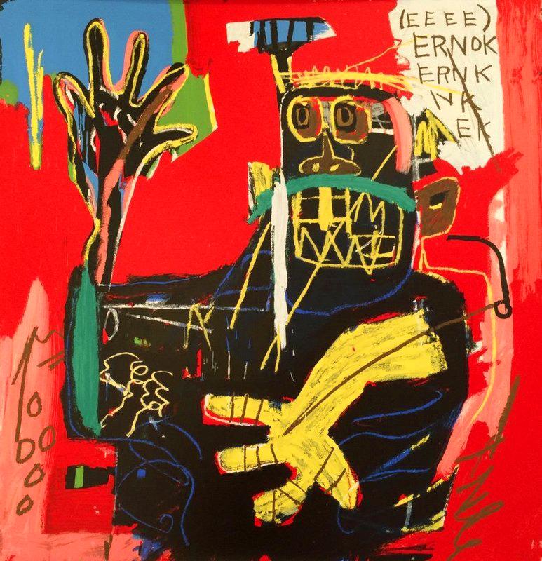 jean-michel-basquiat-untitled-ernok-800x800.jpg