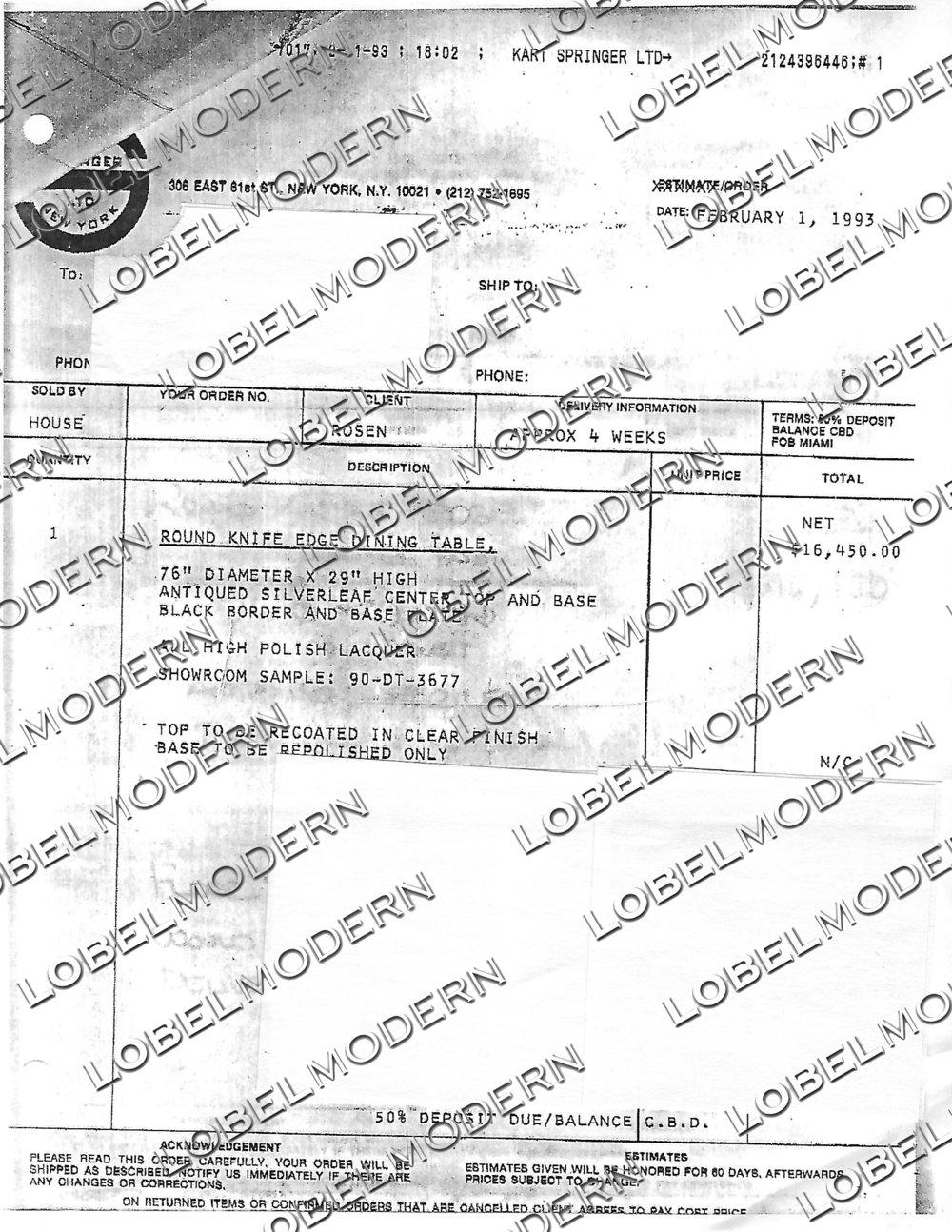 Springer 350 rnd Knife Edge silver diningtable169 invoice watermark.jpg