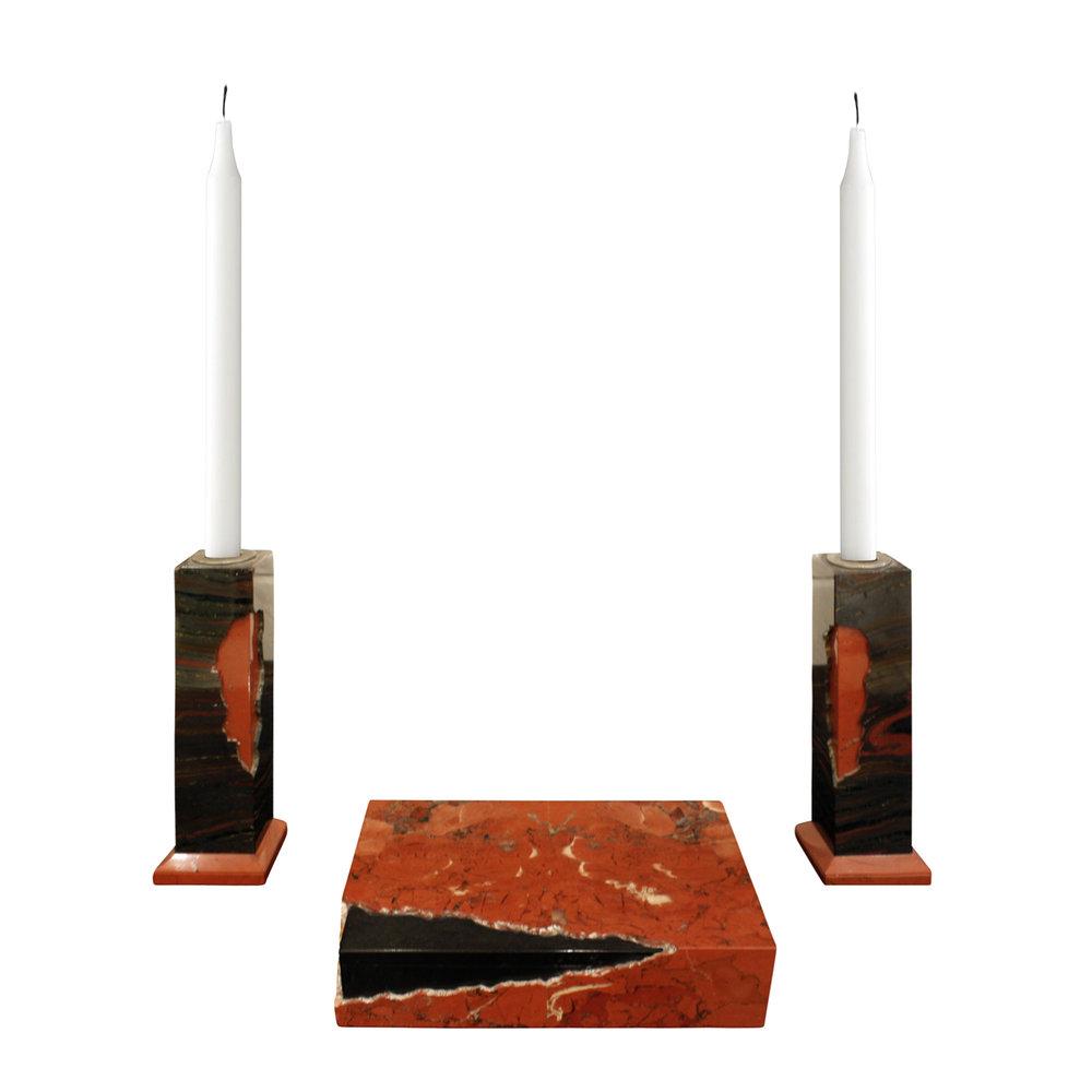 Springer 45 jasper+candlhldrs accessory174 main.jpg