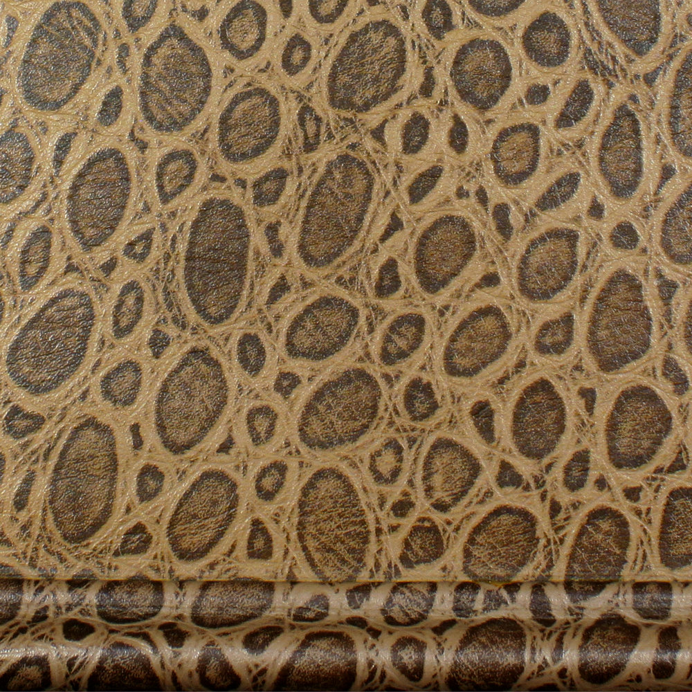 Springer 60 TT emb leather graphic occasionaltable105 hires leather detail.jpg
