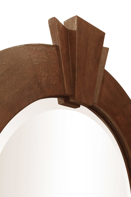 Springer 85 arctop crest brwn liz mirror99 detail2 hires.jpg