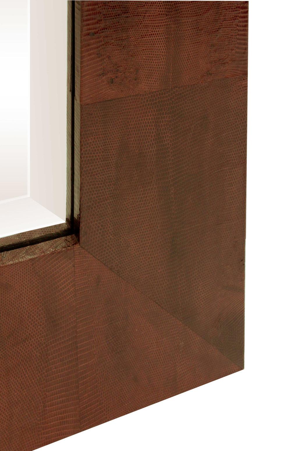 Springer 85 arctop crest brwn liz mirror99 detail3 hires.JPG