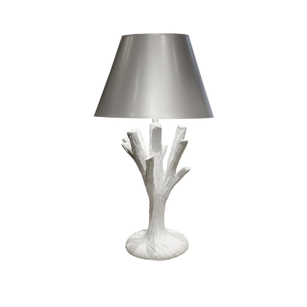 Dickinson 150 Twig plaster tablelamp270 angl.jpg