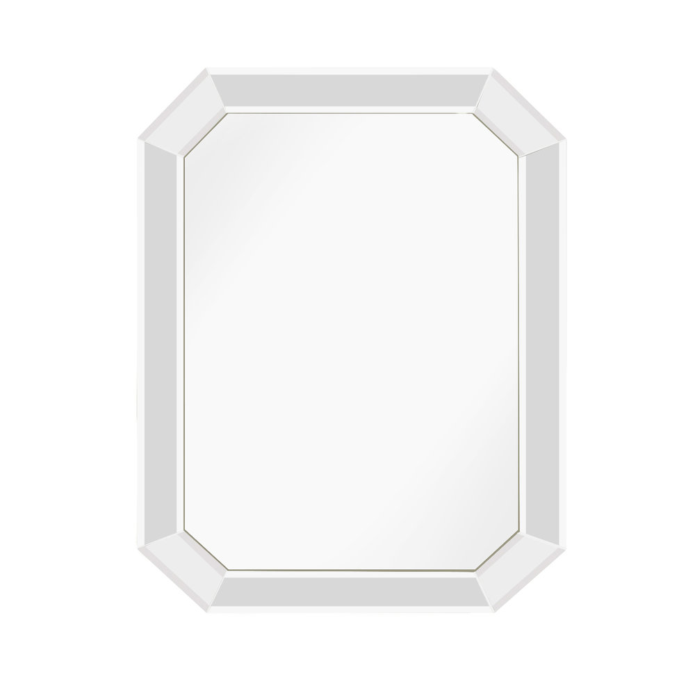 60s 55 large rect cut corners bev mirror233 main.jpg