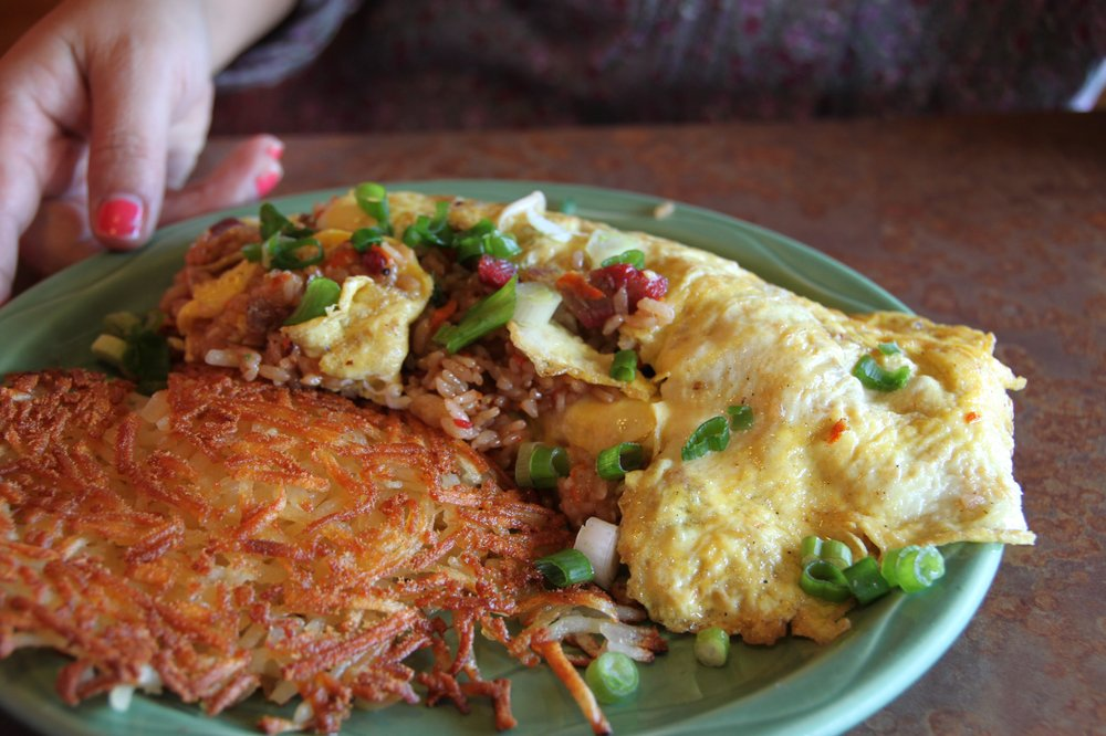 Fried Rice Omelette.jpg