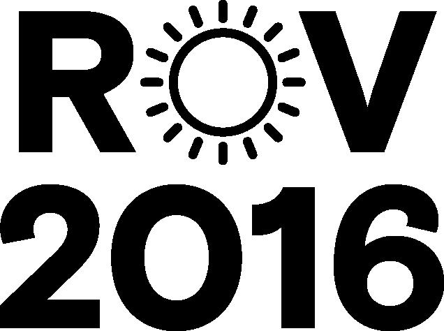 R&V_2016_Wht_StackLockup.png