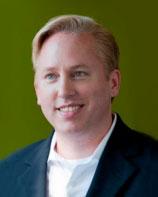 Charlie Bolten  Biogenerator