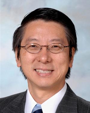Wei Chen, Ph.D.  Inventor