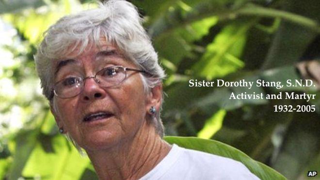 SisterDorothyStang.jpg