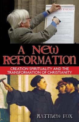 newreformation.jpg