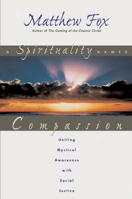 spiritualitynamedcompassion.jpg