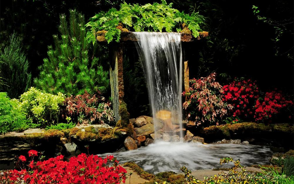 Home-Outdoor-Waterfall-Model.jpg