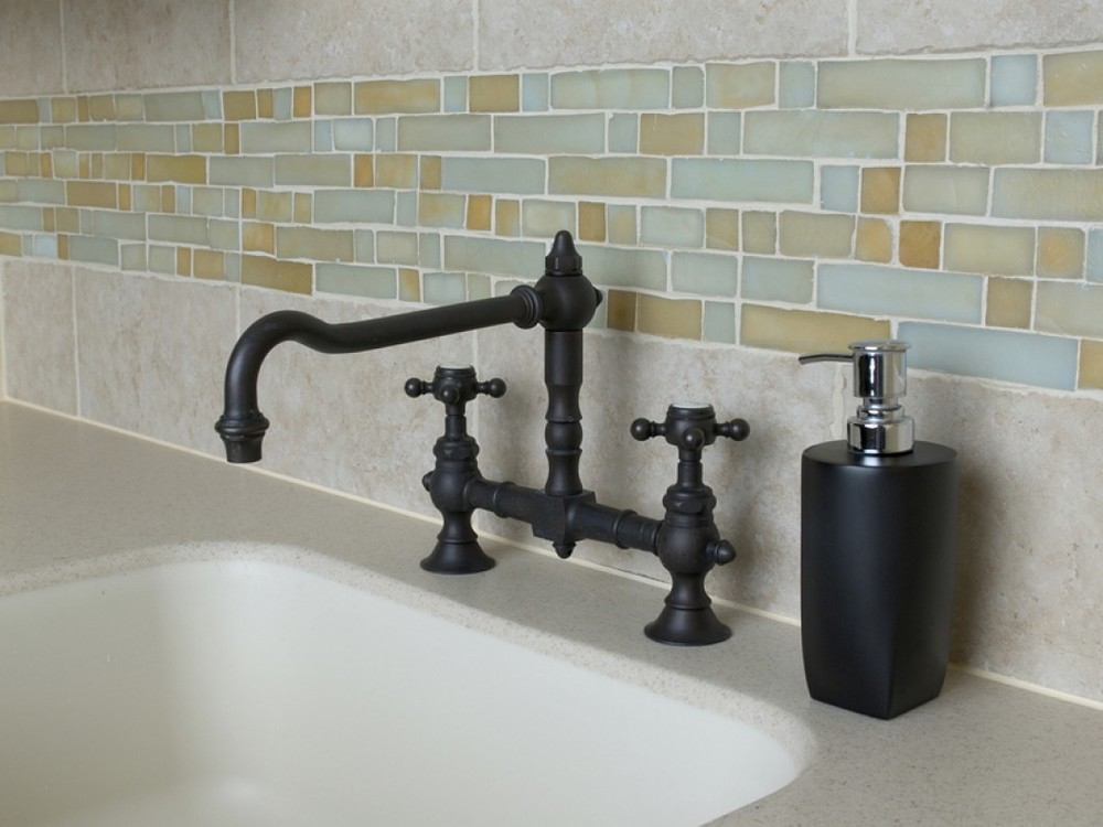 Custom-Bathroom-With-Tile-Work-1109838.jpg