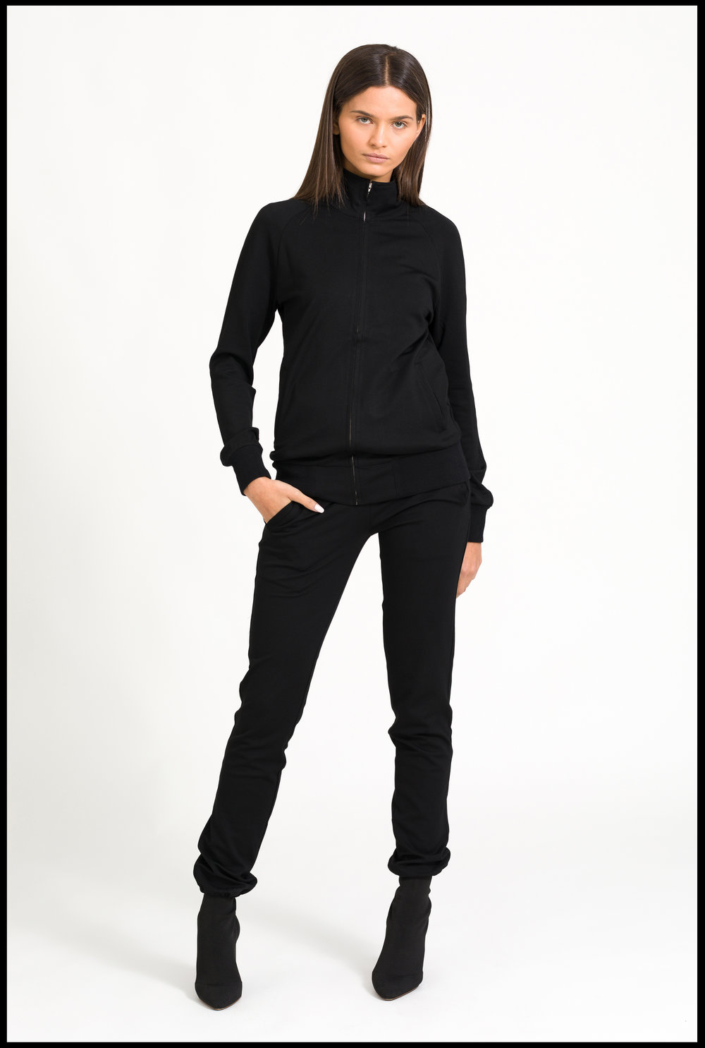 the tracksuit in black.jpg