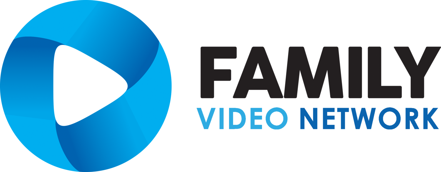 Family Video Network