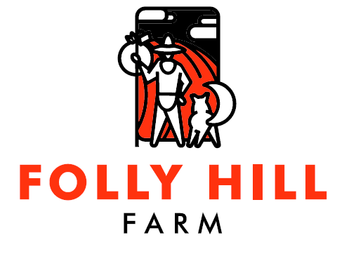 Folly Hill.png