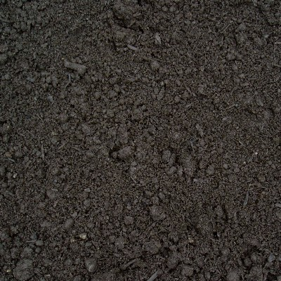large_topsoil.jpg