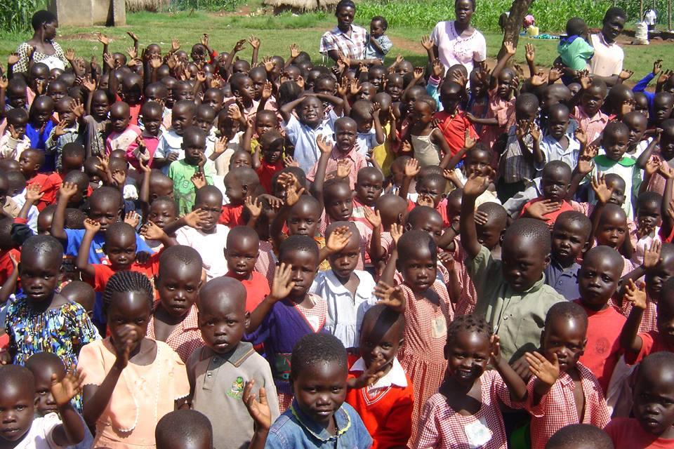 crowd of kids.jpg
