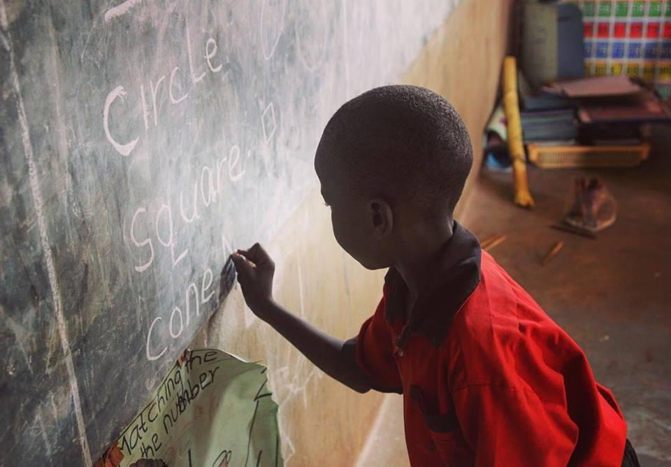 student chalk.jpg