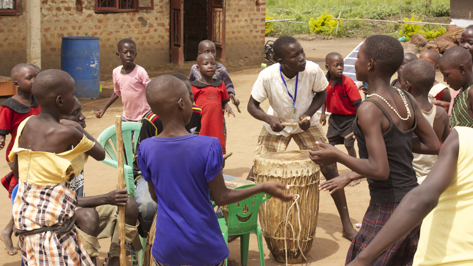 dancing and drums.jpg