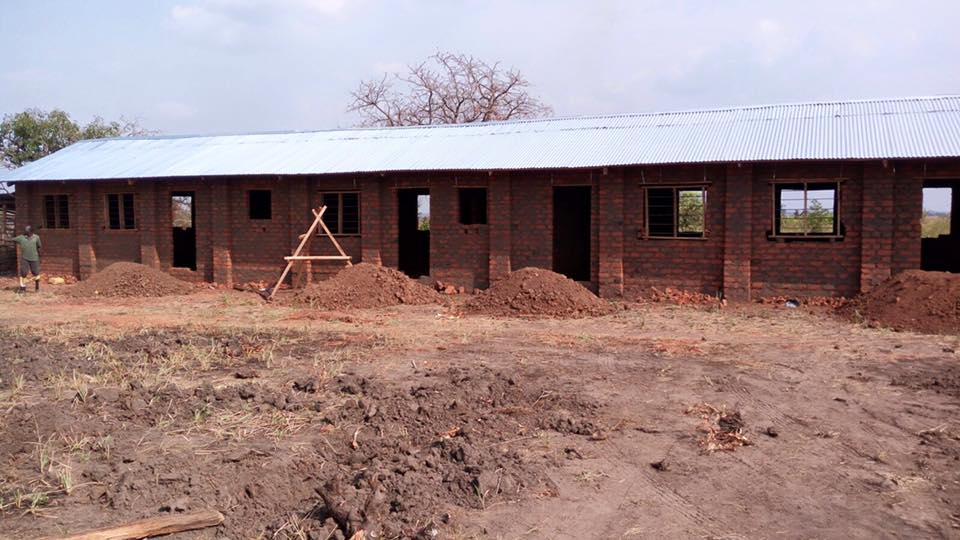 School building work.jpg