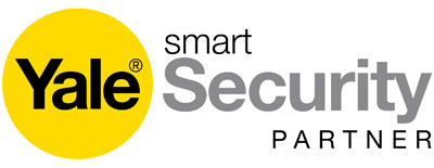 yale-smart-security-partner-logo.jpg