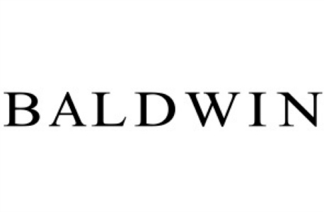 BaldwinLogo_article.jpg