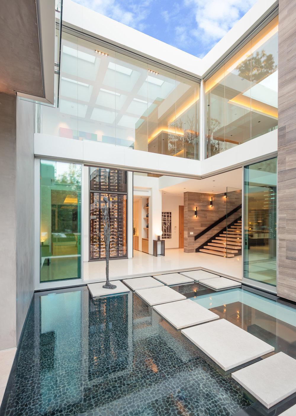 All Digitalblog Design Home Theatre Automation Pre Wiring Retrof Luxury Trends In