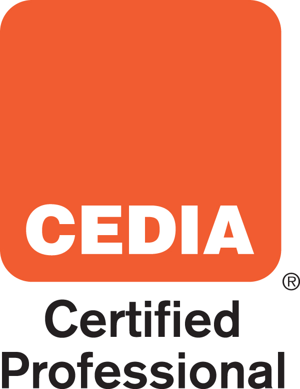 Certified_Professionals.jpg