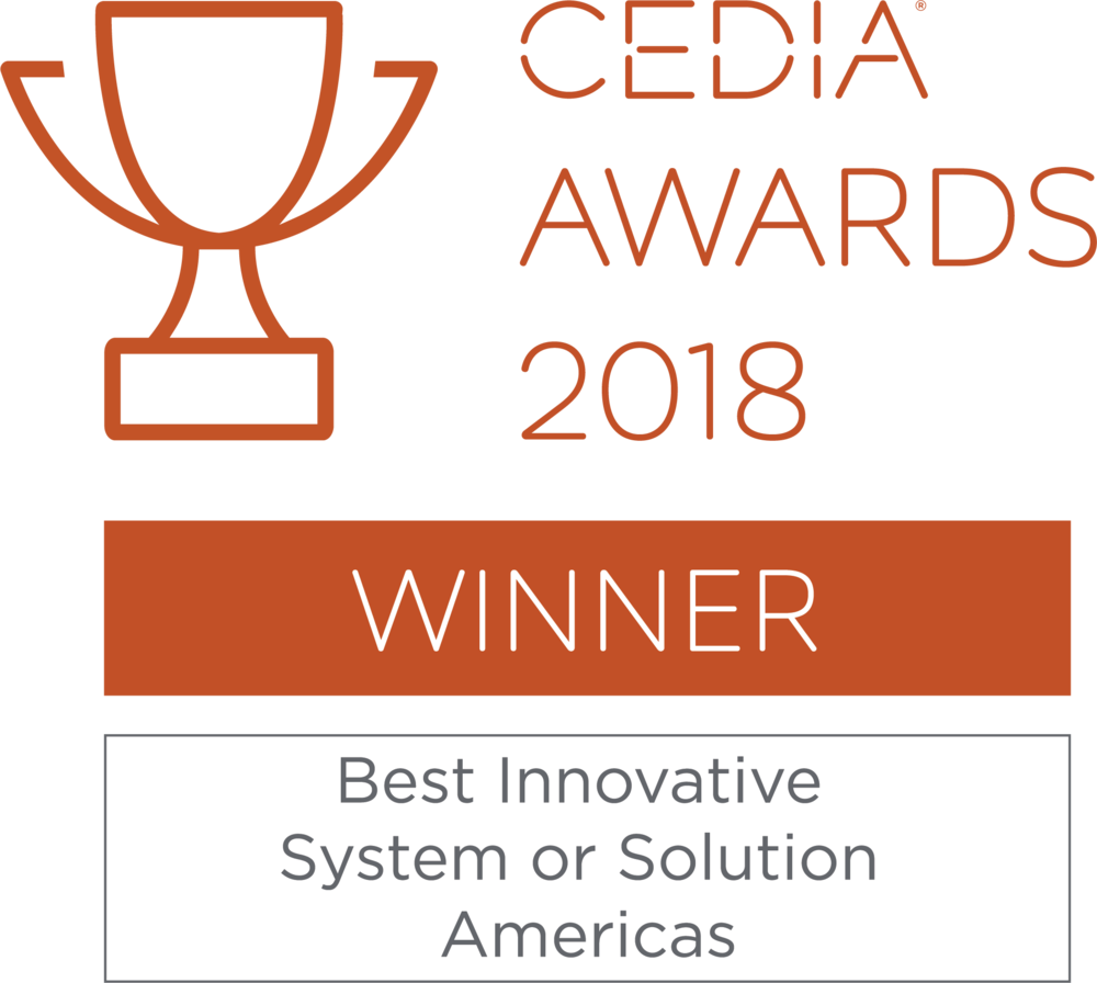 CED_2018_winner_bissa_cmyk.png