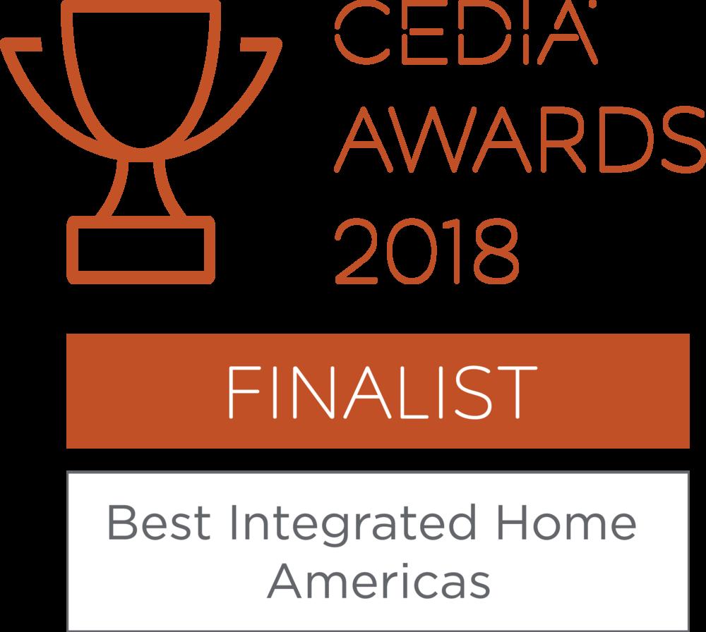 CED_2018_finalist_biha_cmyk.png