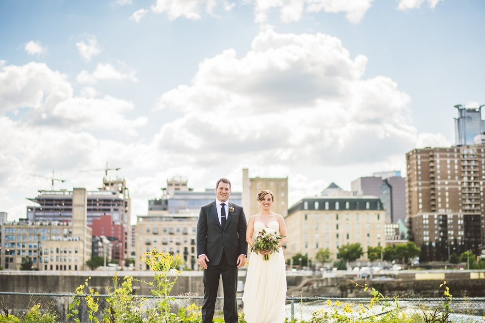 Best_wedding_photos_Minneapolis_minnesota_lucas_botz_photographty_22.jpg