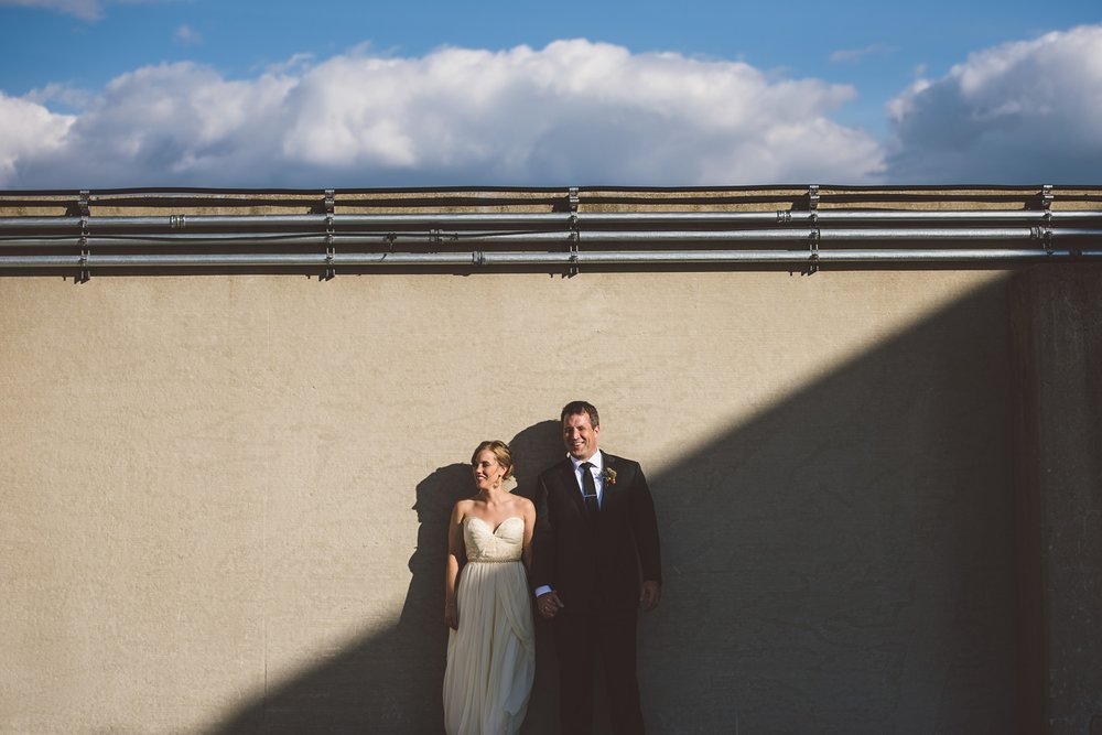 Best_wedding_photos_Minneapolis_minnesota_lucas_botz_photographty_23.jpg