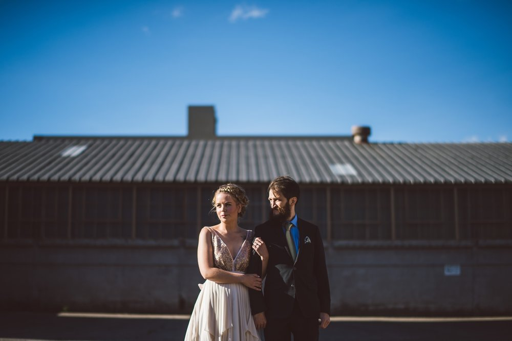 Best_wedding_photos_Minneapolis_minnesota_lucas_botz_photographty_52.jpg