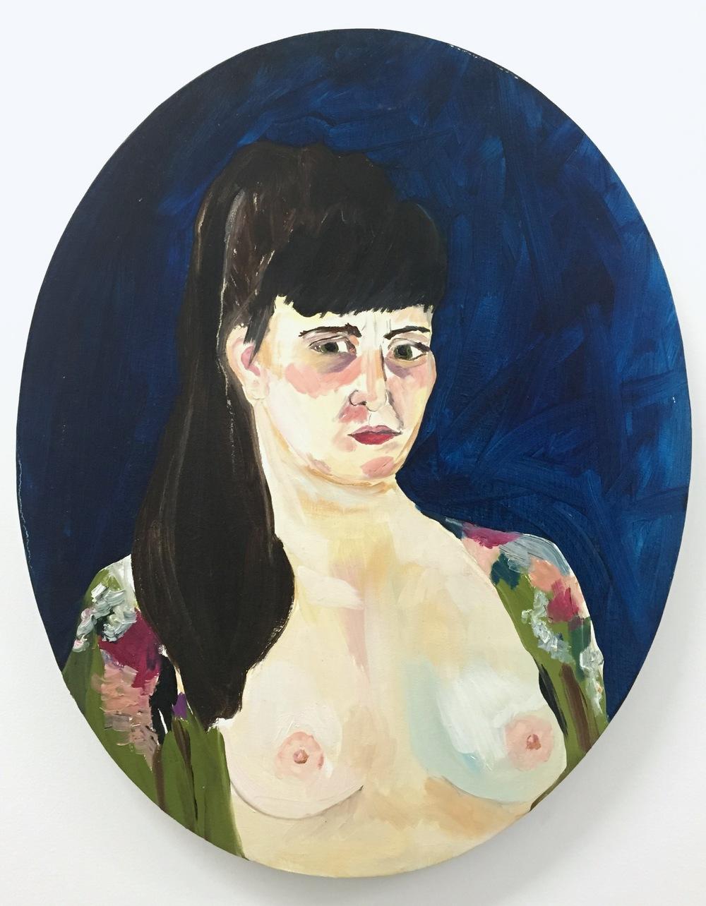 Lara Simms