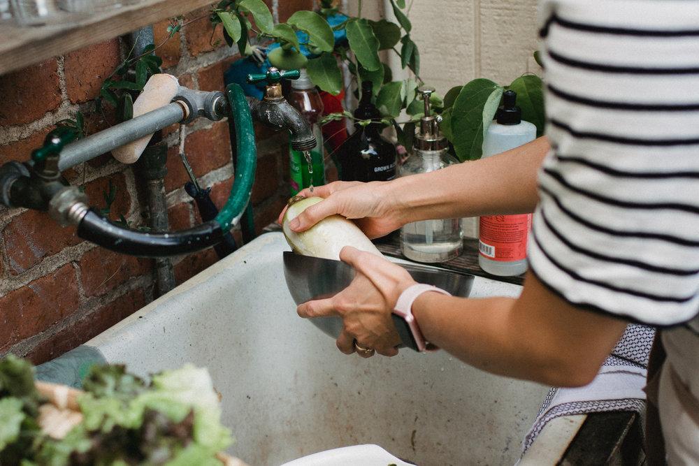 kimchi-workshop-22.jpg