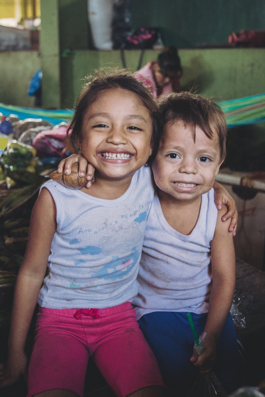 Travel-Nicaragua-11.jpg