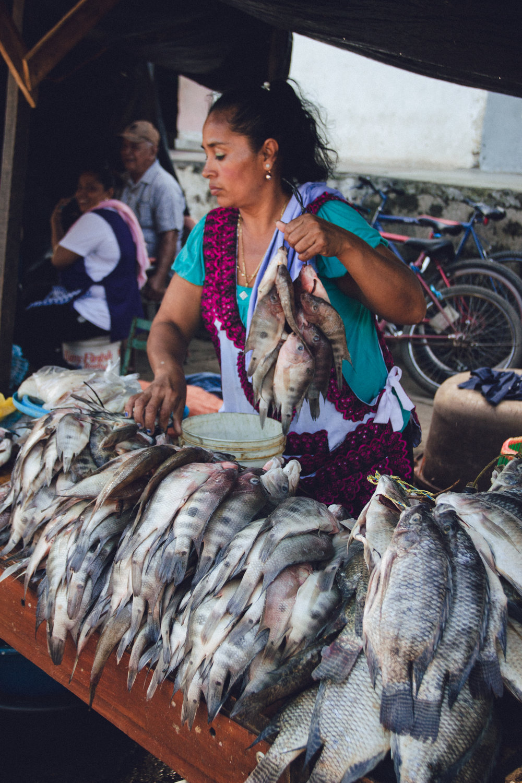 Travel-Nicaragua-10.jpg